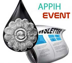 appih-event